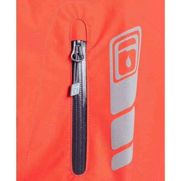 Chilko Touring Top Paddling Tops Outlet