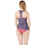 Clearwater Tankini Sun Protection Outlet