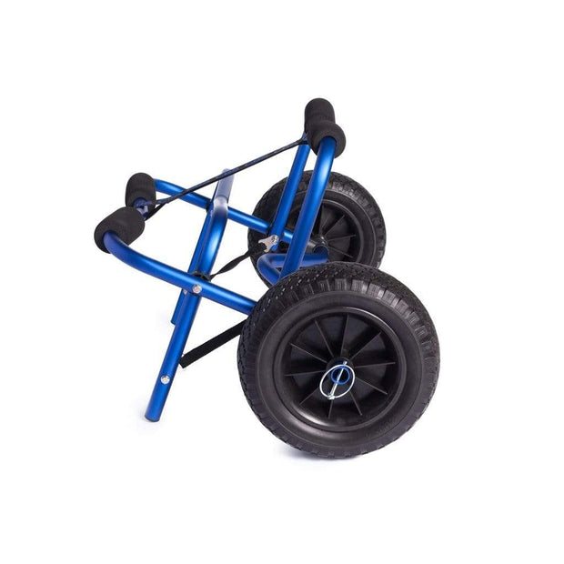 CRS Kayak Cart - HD CRS