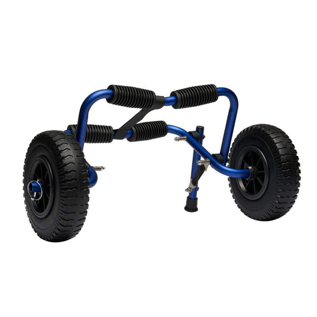 CRS Kayak Cart - Ultralight CRS