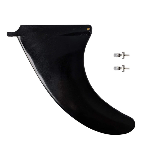 Cruising Fin Pack with Tool-Free Screw