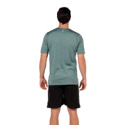 Dune Short Sleeve Lycra Level Six