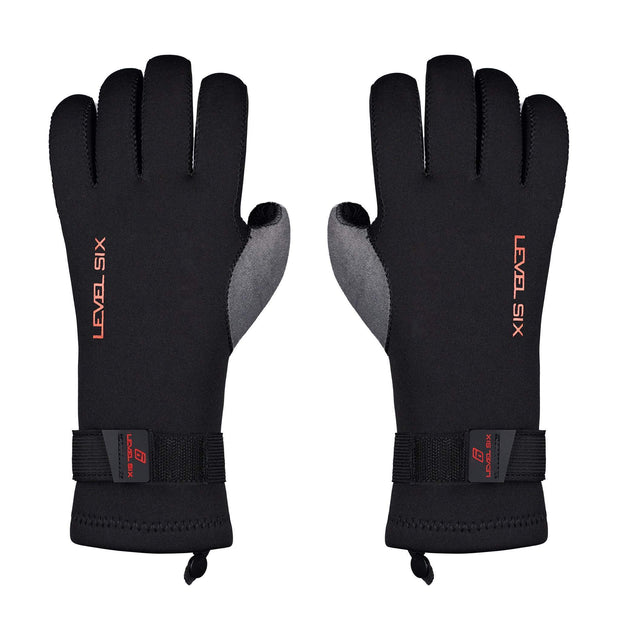 Electron Glove Handwear XS Level Six