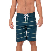 Elwood Boardshorts Boardshorts 30 / Lake Blue Level Six