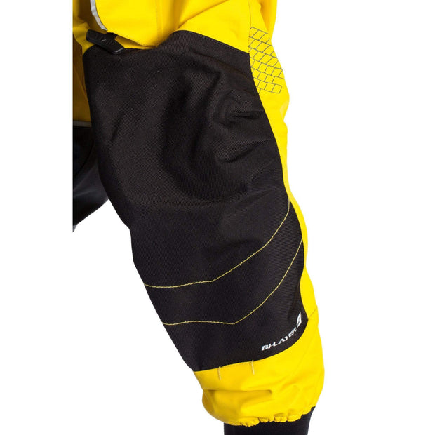 Emperor Drysuit - 2019 Drysuits Outlet