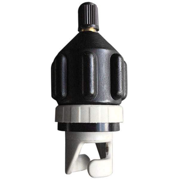 iSUP Valve Compressor Adaptor SUP Accessories Level Six