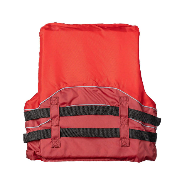 Kid's Stingray PFD (USA Only) PFD's Outlet