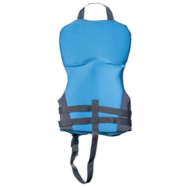 Kid's Swordtail PFD (USA Only) Safety Level Six