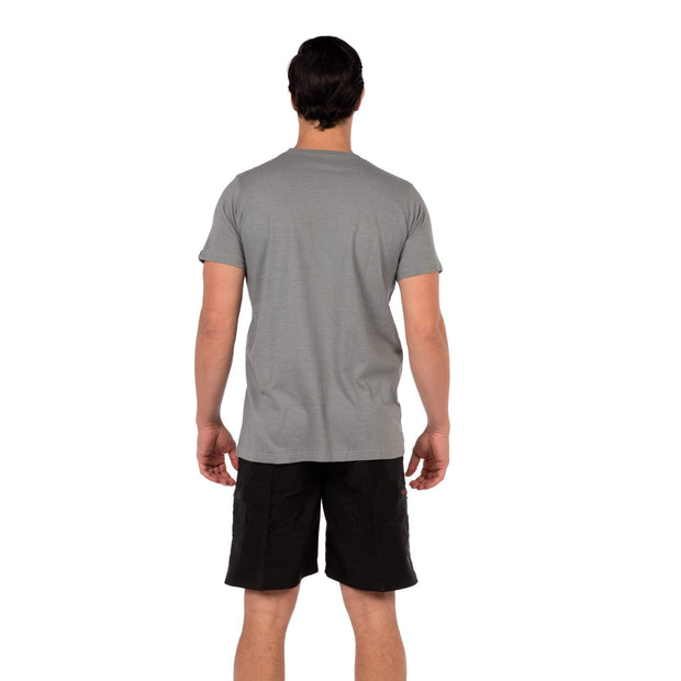 Men's Northern Lake T-Shirt T-Shirt Level Six