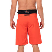 Men's Pro Guide Neoprene Lined Surf Short Boardshorts Level Six