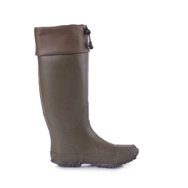 Men's Shoreline Boot Footwear Outlet