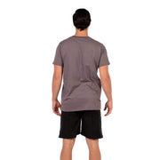 Men's Tidal T-Shirt T-Shirt Level Six