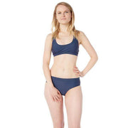 Sunflare Bikini Bottom Lycra NAVY / XS Outlet