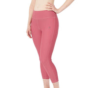 Sunseeker Leggings Lycra JUNEBERRY / XS Outlet