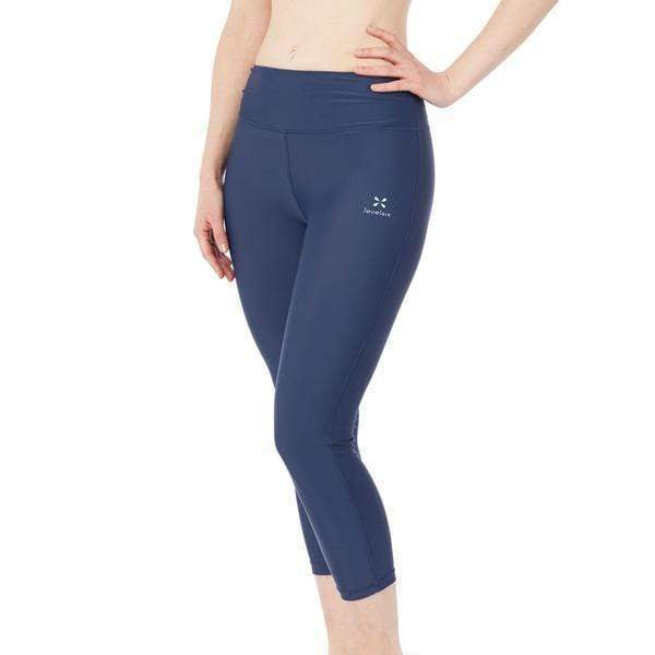 Sunseeker Leggings Lycra NAVY / XS Outlet