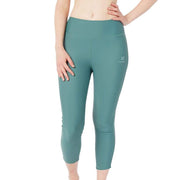 Sunseeker Leggings Lycra Outlet