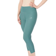 Sunseeker Leggings Lycra SILVER PINE / XS Outlet