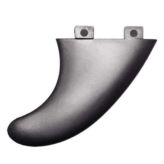 Thruster Fin - Single SUP Accessories Left Side Level Six