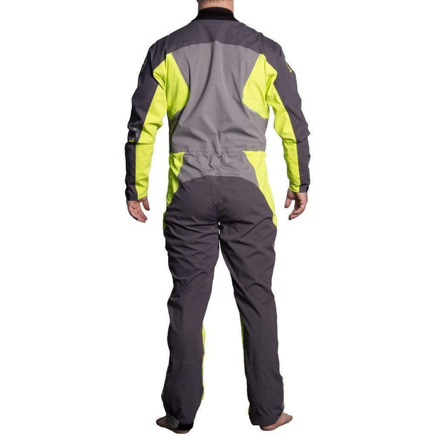 Trident Immersion Suit Dry Suits Outlet