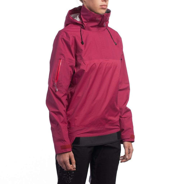 Women's Ellesmere Jacket Paddling Tops Level Six