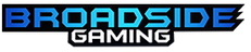 Broadside Gaming | United States