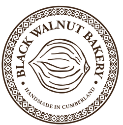 The Black Walnut Bakery Inc