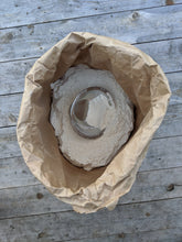 Load image into Gallery viewer, Organic White Flour 20KG