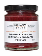 Load image into Gallery viewer, Michael's Dolce Jam
