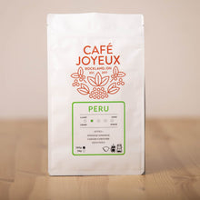 Load image into Gallery viewer, Cafe Joyeux Coffee