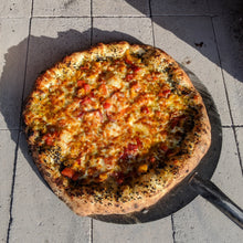 Load image into Gallery viewer, Sourdough Pizza Dough