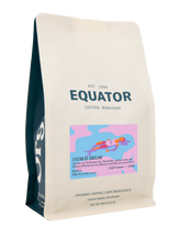 Load image into Gallery viewer, Equator Coffee