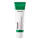 Dr.Jart+] Cicapair Cream 50ml (2nd Generation)