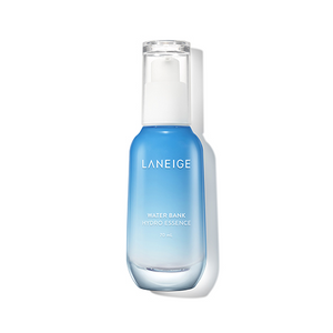 LANEIGE- water bank hydro essence 70ml