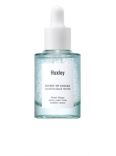 Huxley - Essence Grab Water 30ml
