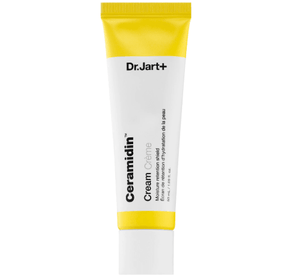 DR. JART+ Ceramidin™ Cream 1.69 oz/ 50 mL