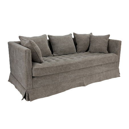 Stupendous Sofas Sectionals Classic Carolina Home Pdpeps Interior Chair Design Pdpepsorg