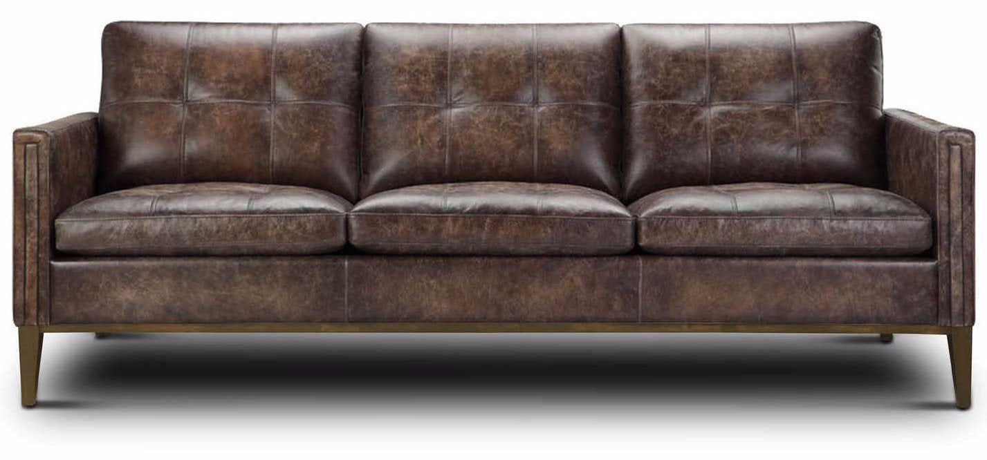 Fantastic Sofas Sectionals Classic Carolina Home Pdpeps Interior Chair Design Pdpepsorg