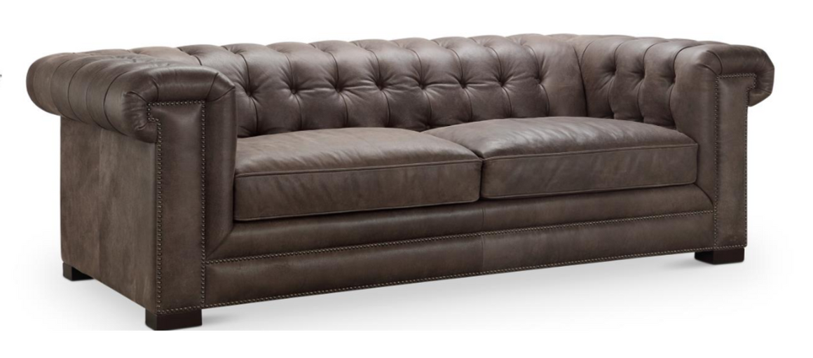 Phenomenal Sofas Sectionals Classic Carolina Home Pdpeps Interior Chair Design Pdpepsorg