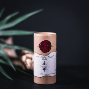 "Deep Roots ""musk"" 