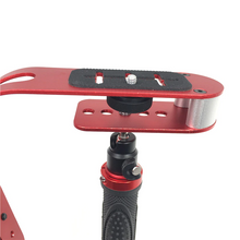 Load image into Gallery viewer, Handheld Video Stabilizer - Camera - KAUBI TRENDING EMPIRE
