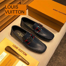 Load image into Gallery viewer, Louis Vuitton Fashion Designer Shoes - KAUBI TRENDING EMPIRE