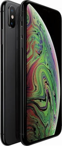 "IPhone XS Max 64GB 4G LTE Face Id All Screen 6.5""  Waterproof - KAUBI TRENDING EMPIRE"