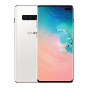 "Samsung Galaxy S10+ SM-G750U 6.4"" Quad HD Display Screen 8G ROM - kaubi-online"