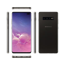"Load image into Gallery viewer, Samsung Galaxy S10+ SM-G750U 6.4"" Quad HD Display Screen 8G ROM - KAUBI TRENDING EMPIRE"