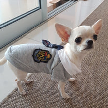 Load image into Gallery viewer, Pet Clothes Shirt Sweater for Small Dog - KAUBI TRENDING EMPIRE