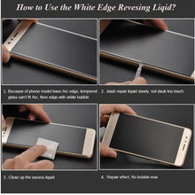 Load image into Gallery viewer, Huawei Mate 20 20X Mate 20 Lite Matte Frosted Tempered Glass No Fingerprints - KAUBI TRENDING EMPIRE