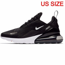 Load image into Gallery viewer, NIKE  Kids Original AIR MAX 270 New Arrival  Sneakers - KAUBI TRENDING EMPIRE