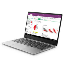 Load image into Gallery viewer, Original Lenovo Xiaoxin Air 13 Laptop 13.3 inch Windows 10 Intel Core I5-8265U 1.6GHz 8GB RAM 256GB SSD MX150 Fingerprint - KAUBI TRENDING EMPIRE
