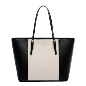 Designer Luxury Handbags For Women - KAUBI TRENDING EMPIRE