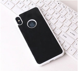 Magical Nano Suction Phone case - kaubi-online